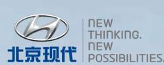 冠丰汽车销售服务有限公司租用复印、打印机