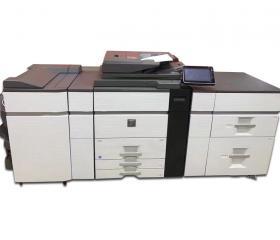 东莞数码复印机
